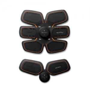 SIXPAD Abs & Body Set
