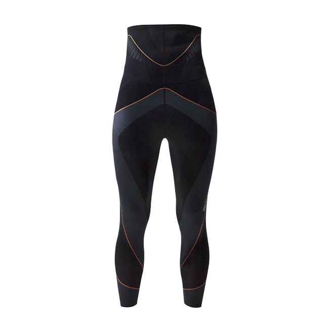 SIXPAD Training Suit High Waist Tights (S-LL)