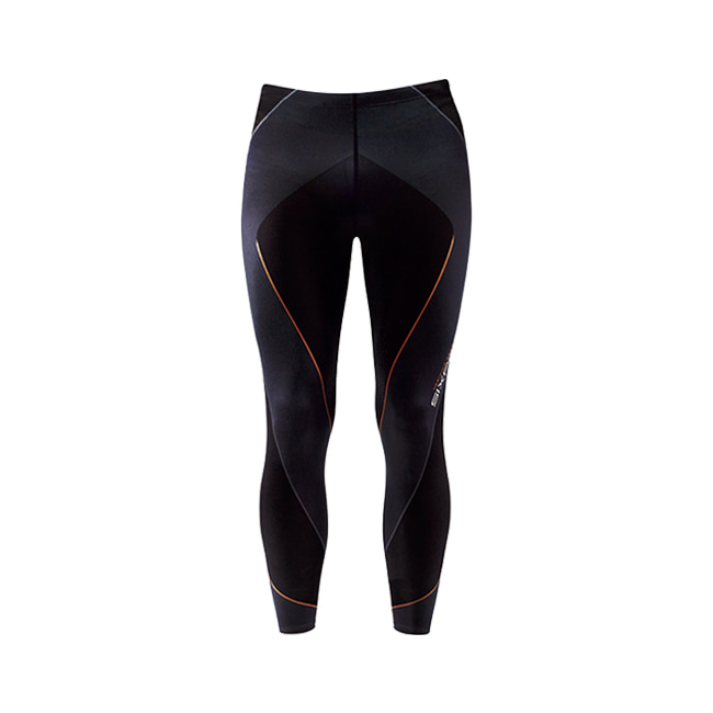SIXPAD Training Suit Tights (S-LL)